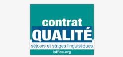 Contrat Qualité de l'Office - Association organismes linguistiques