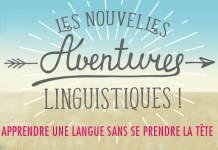 Les nouvelles aventures linguistiques de SILC