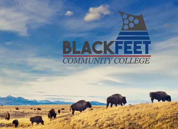 Blackfeet Community College