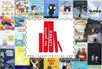 LesPetitsLivres.com pour emprunter des livres en français pour enfant