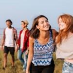 Avis positif de jeunes en séjours Nacel