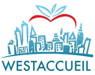Westchester Accueil