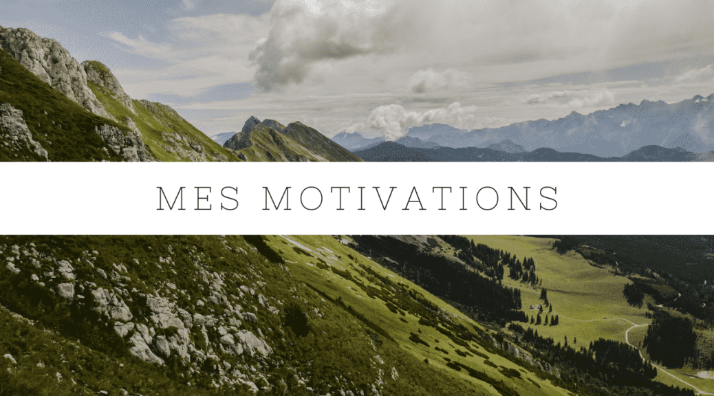 motivation entrepreneur web