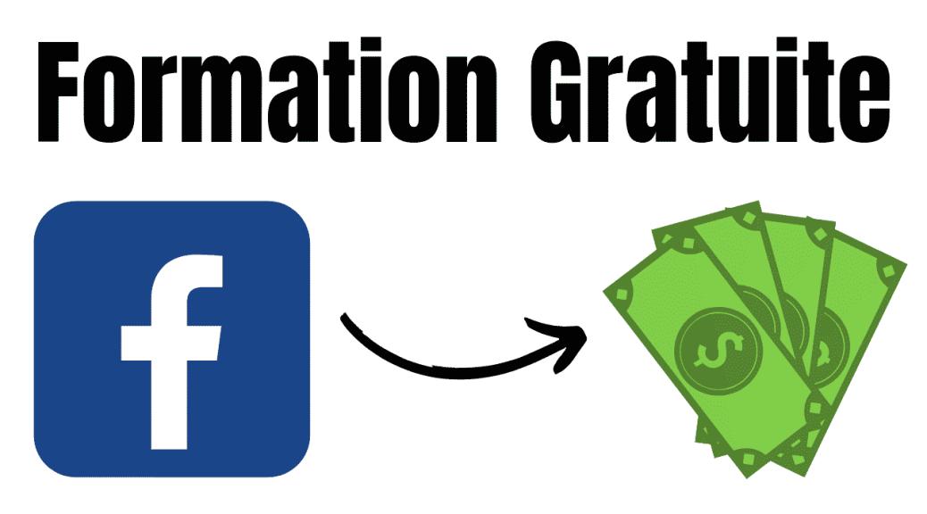 Formation Gratuite business