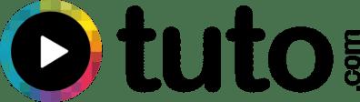 Tuto.com argent