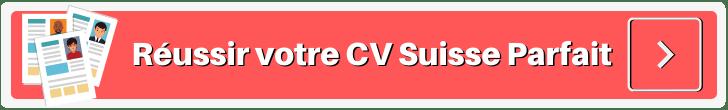 réussir Cv suisse