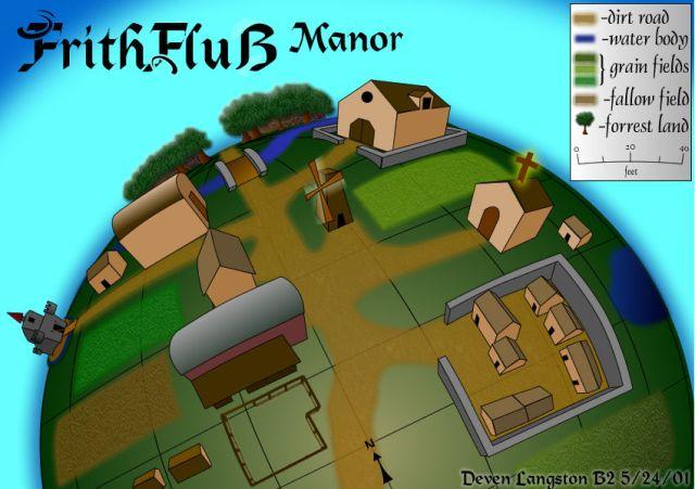 frithFlub