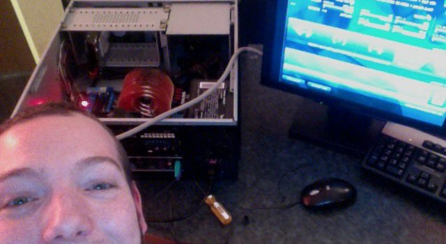 deven's not-much-to-look-at render farm