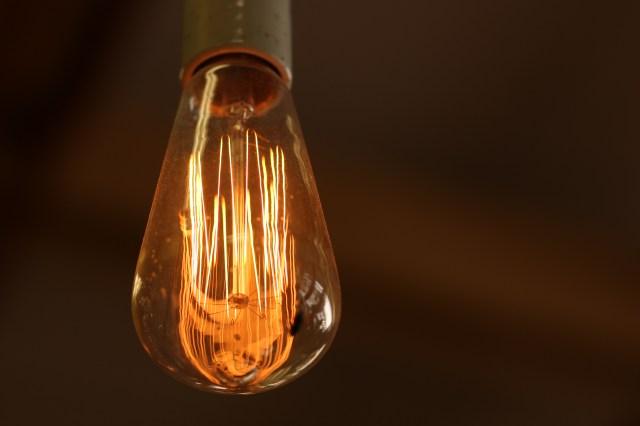 bulb america