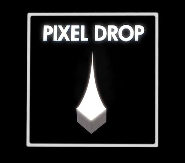pixel drop films