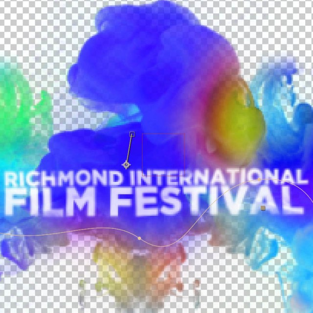 Richmond International Film Festival 2016