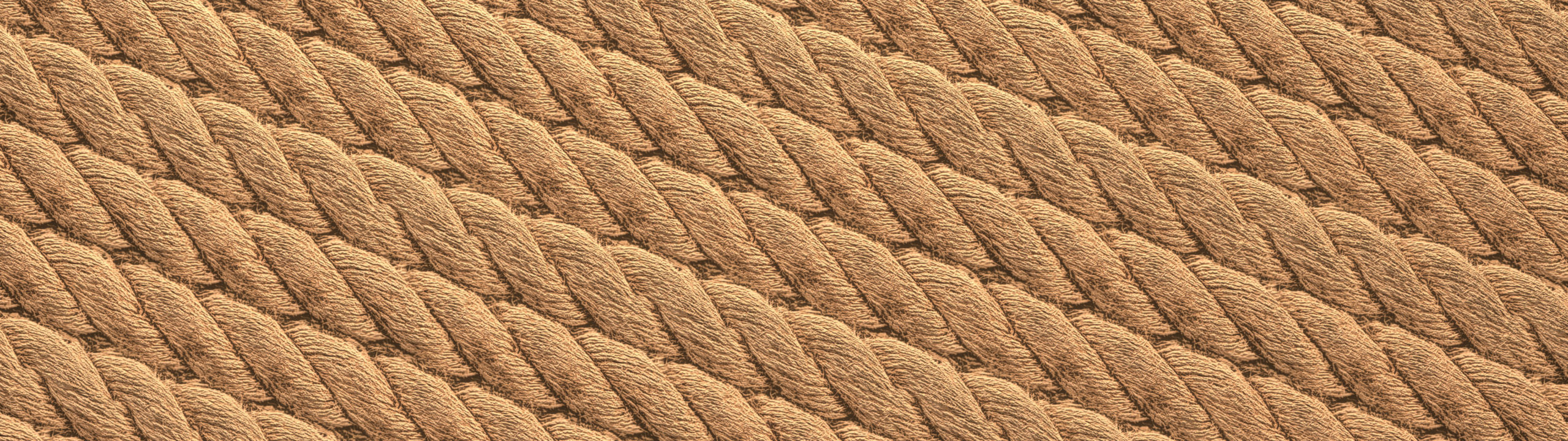 rope texture preview render