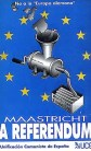 Maastrich