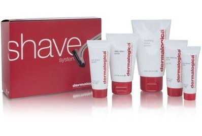 Skin Care & Shaving Kits Available at Devereaux Beauty Clinic