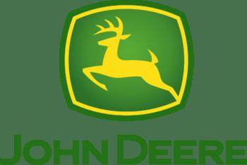 Jhon Deere