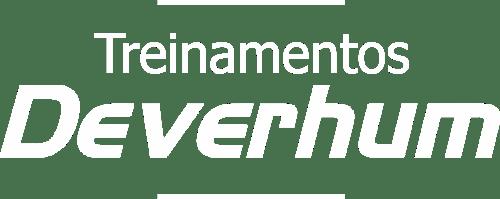 Treinamentos Deverhum