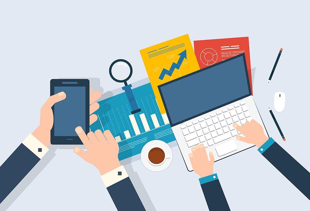 Análise de Viabilidade Financeira