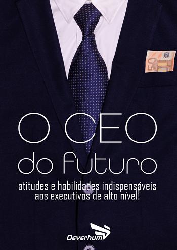 CEO do Futuro