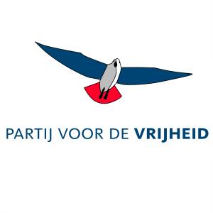 PVV Verkiezingen
