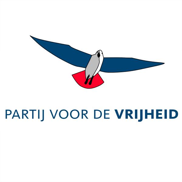 תוצאת תמונה עבור PVV