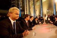 Geert Wilders PVV