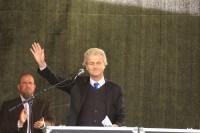 PVV-leider Wilders zegt opnieuw RTL-debat af