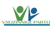 Logo VP