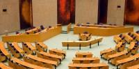- De Verkiezingswijzer - Onafhankelijke informatie over de Tweedekamer Verkiezingen op 17 maart 2021