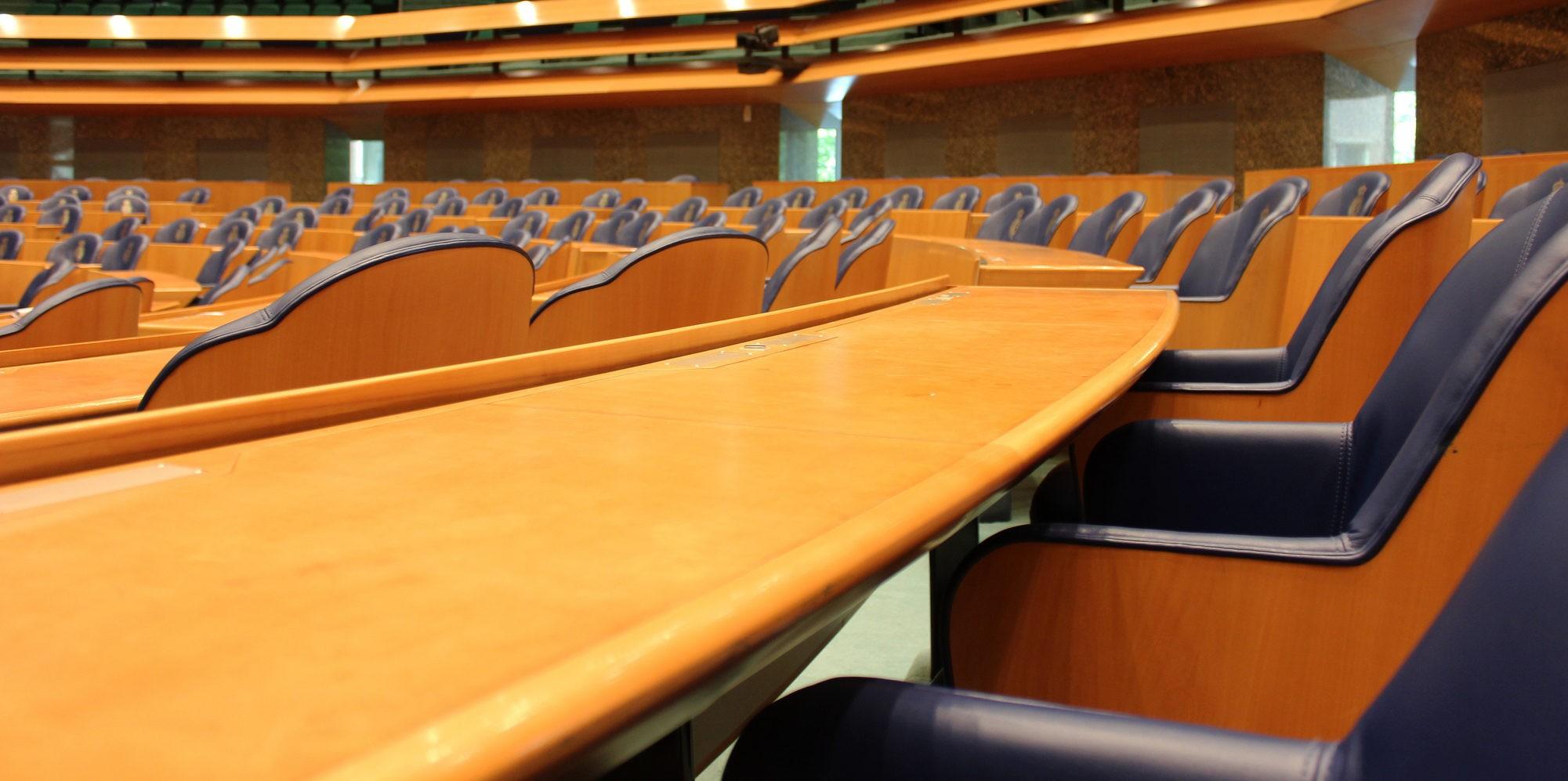 formatie eigen risico - De Verkiezingswijzer - Onafhankelijke informatie over de Tweedekamer Verkiezingen op 17 maart 2021