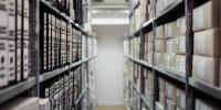 archief formatie De Verkiezingswijzer - Onafhankelijke informatie over de Tweedekamer Verkiezingen op 17 maart 2021
