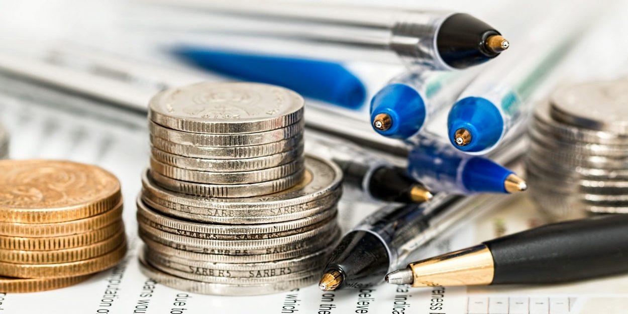 lobby dividendbelasting De Verkiezingswijzer - Onafhankelijke informatie over de Tweedekamer Verkiezingen op 17 maart 2021