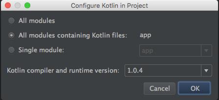 dialogo-configuracion-kotlin-android