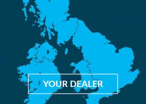 Your Dealermdpi