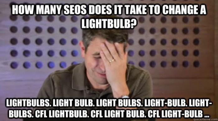 How Many Watts Light Bulb