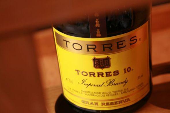 BRANDY_TORRES_10_OTRA