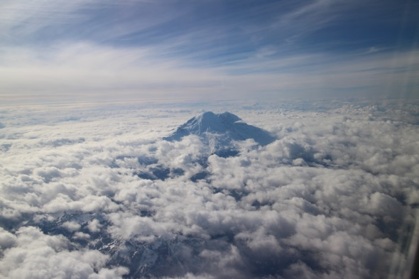 seattle-mount-rainier