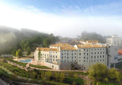 balneario_alhama_de_aragon01