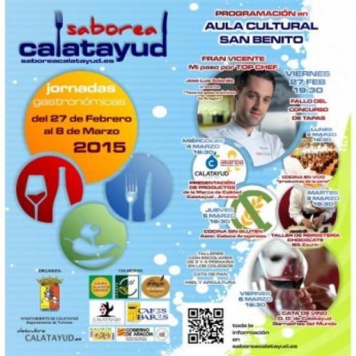 calatayud-saborea_calatayud-del_29_de_febrero_al_9_de_marzo_0