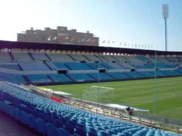 Estadio de la Romareda-02