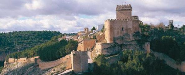 d_alarcon_castillo_t1600089-jpg_369272544