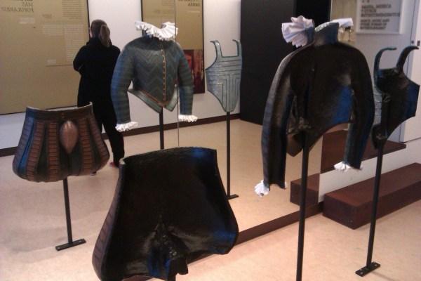 museo-hidalgo-3