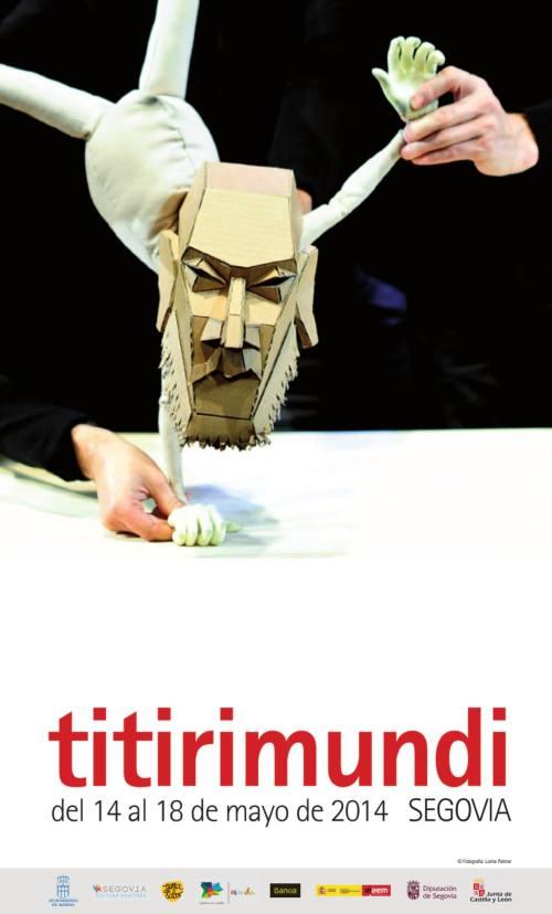 Titirimundi (1)