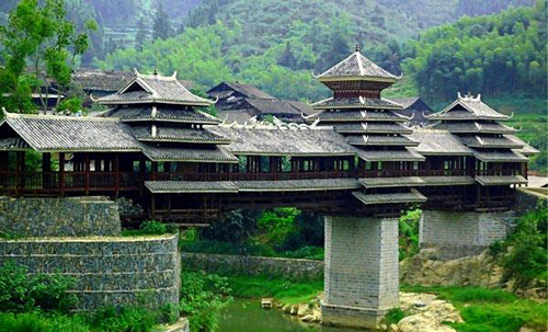 hrc_guizhou_Diping_wind_rain_bridge_2