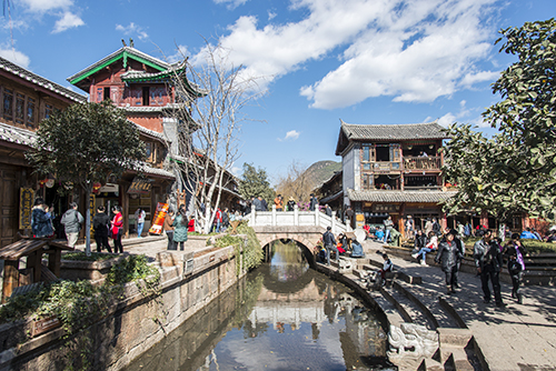lijiang_old_town_2012