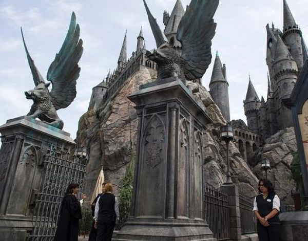 parque-harry-potter