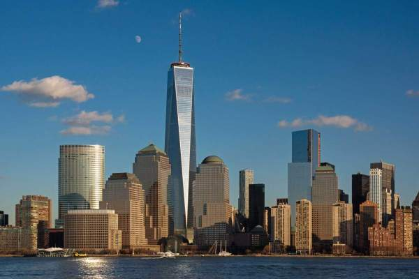 one-world-trade-center-nueva-york