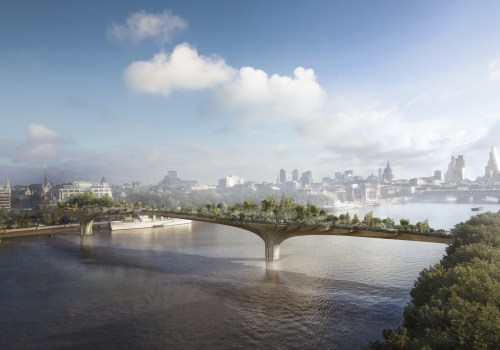 816__01_HR_GardenBridge_CREDIT_Arup