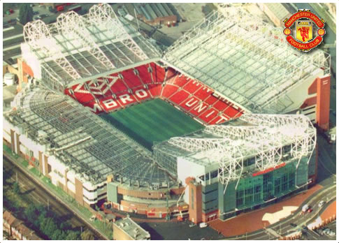 estadio_de_manchester_united_2690
