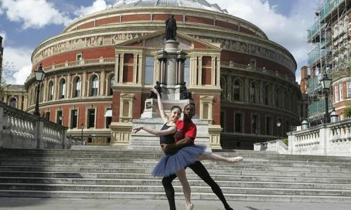 royal-albert-hall--644x362