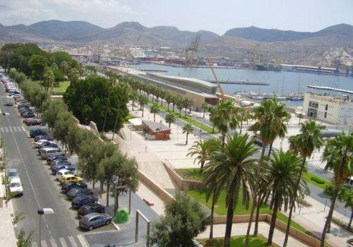 puerto_de_cartagena_24-viii-06_004-640x640x80